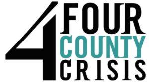 4cc-logo