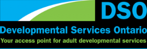 Developmental Services Ontario