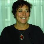 Vikki : Executive Director