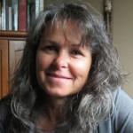 Sheila : Administrative Coordinator