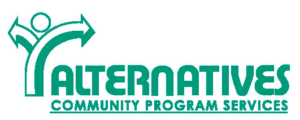 Alternatives Community Program Services