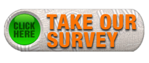 take-our-survey-popup-button