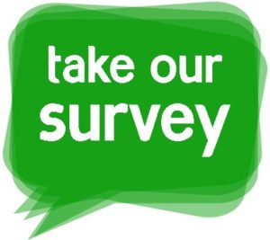 take_our_survey1